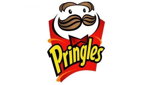 شعار برينجلز