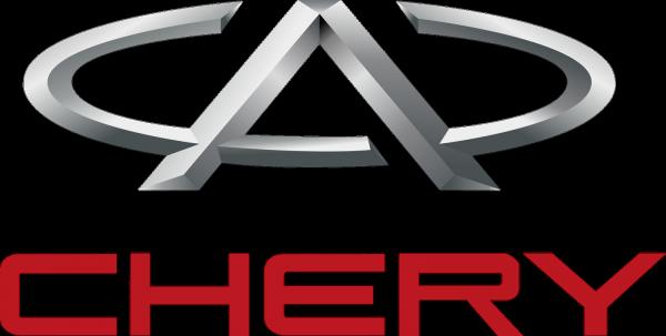 شعار سيارة اسبرانزا