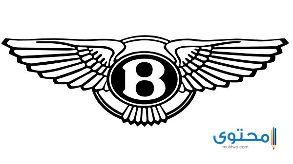 شعار سيارة بنتلي