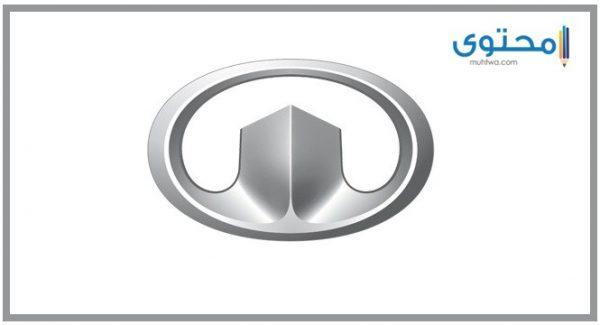 شعار سيارة جريت وول