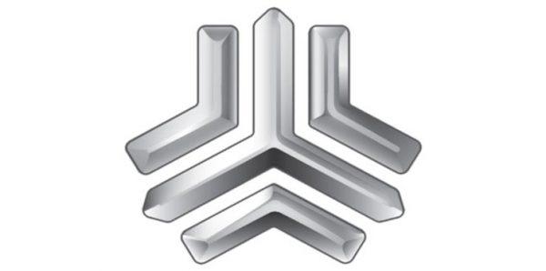 شعار سيارة سايبا