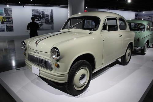 شعار سيارة سوزوكي
