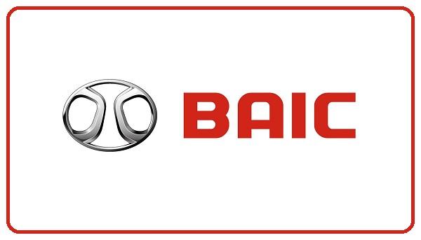 شعار سيارة سينوفا