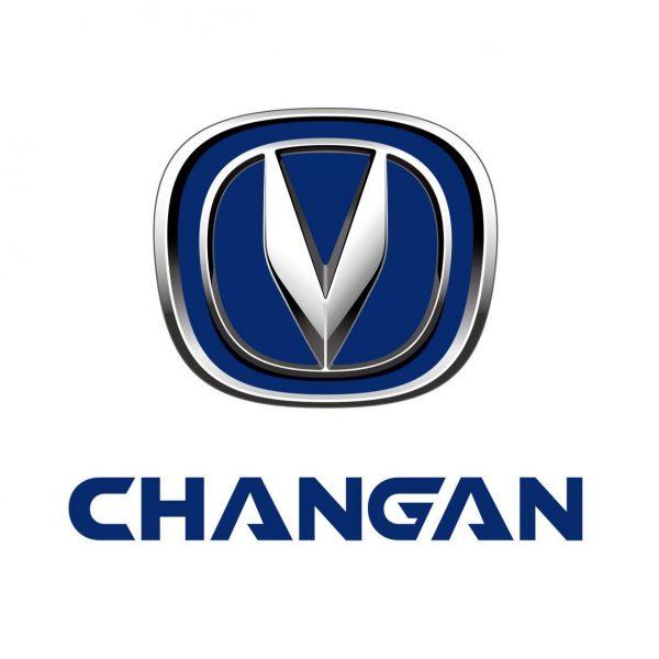 شعار سيارة شانا