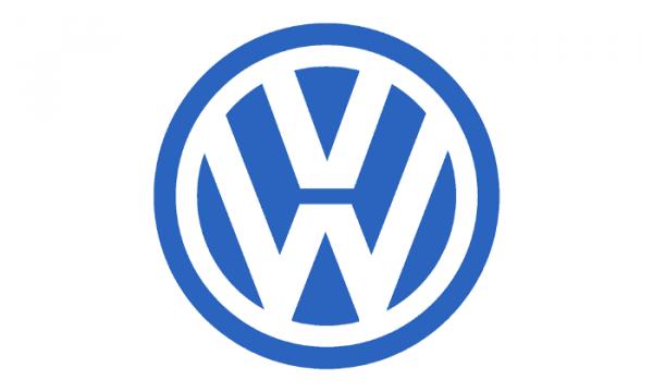 شعار سيارة فولكس فاجن