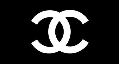 شعار شانيل