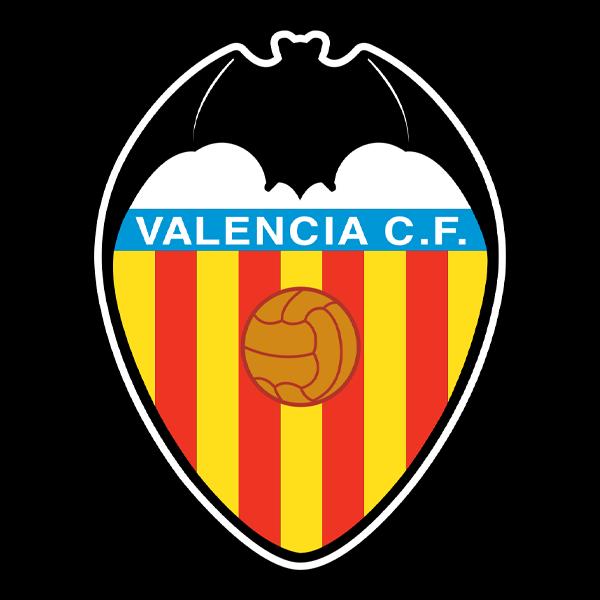 شعار فالنسيا الإسباني