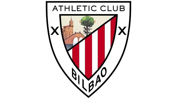 شعار نادي أتليتيك بلباو الإسباني