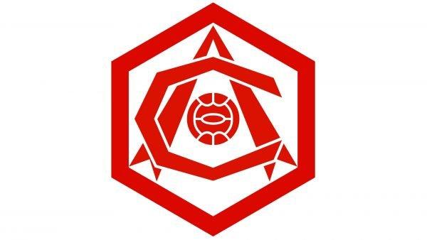 شعار نادي أرسنال