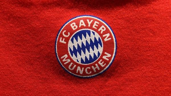 شعار نادي بايرن ميونخ