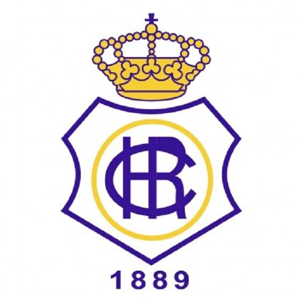 شعار نادي ريكرياتيفو دي هويلفا