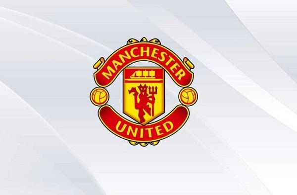 شعار نادي مانشيستر يونايتد