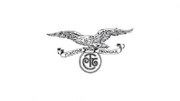 شعار 1916