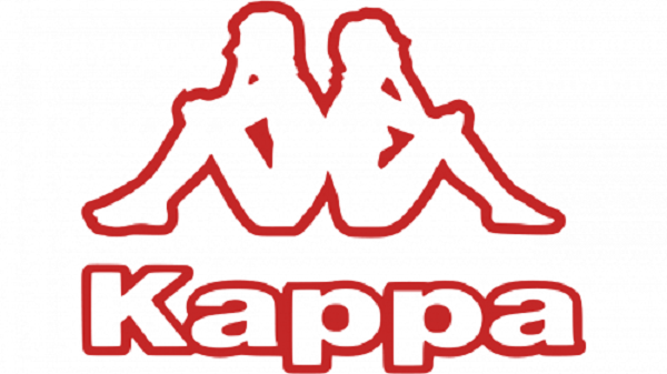شعار 1994