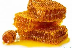 فوائد شمع العسل للصحة وقيمته الغذائية