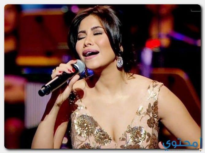 نجاح مذهل لأغنية حبه جنة