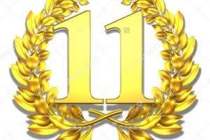 صفات وخصائص مسار الحياة رقم 11