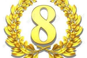 صفات وخصائص مسار الحياة رقم 8
