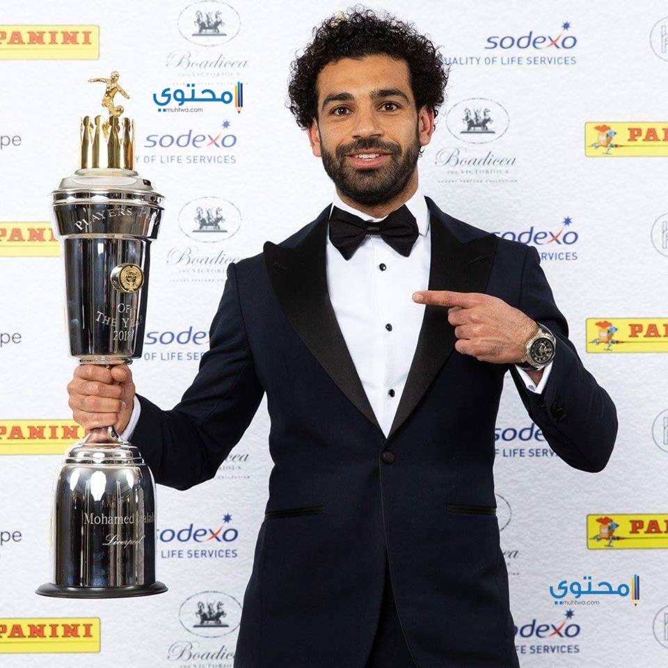 افضل لاعب في الدوري الانجليزي