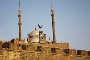 صور واسماء أجمل قلاع عربية