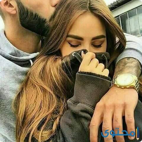 صورة رومانسية 2019