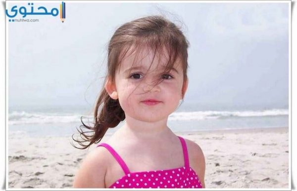صور أطفال جديدة موقع محتوى