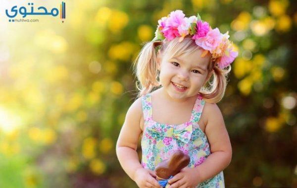أجمل الصور بنات كيوت