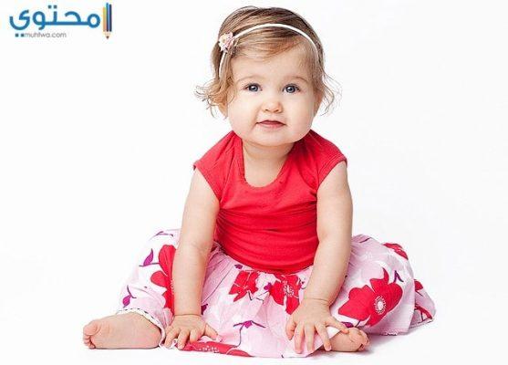 أجمل بنات في العالم