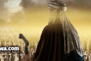 حكم وأقوال الحجاج بن يوسف الثقفي