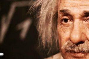 اقوال وحكم البرت اينشتاين