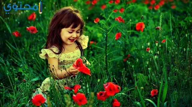 احلى الصور اطفال صغار