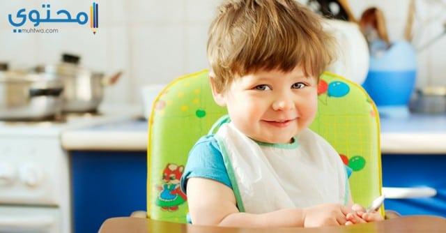 اجمل الصور اطفال صغار
