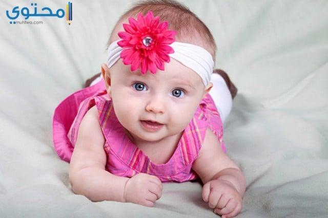 صور اطفال حلوين