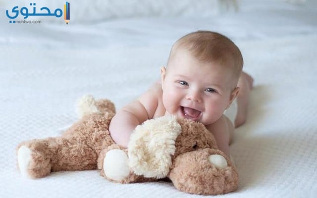 صور اطفال بيبي