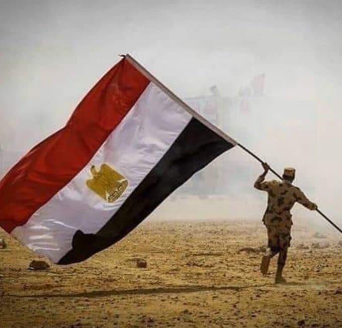 اجمل صور الجيش المصري 2022