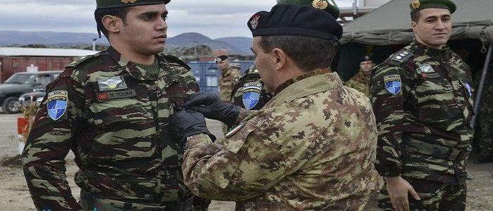 أحدث صور وأغلفة الجيش المغربي للفيس بوك وتويتر