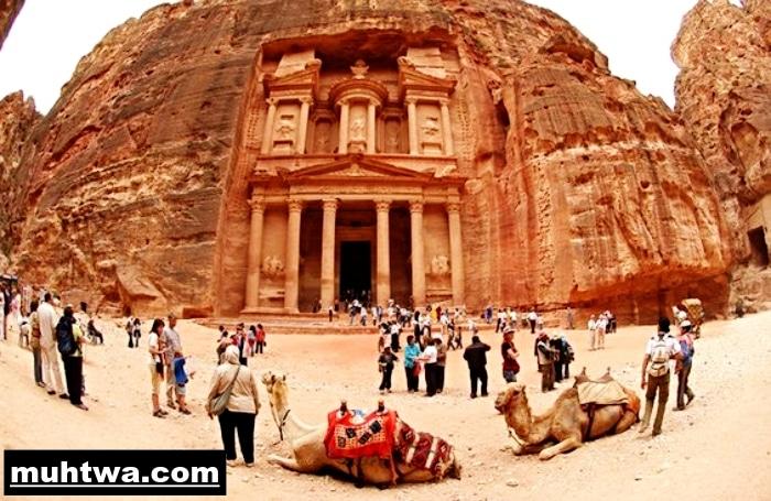 صور السياحة في مصر