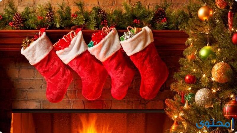 صور الكريسماس