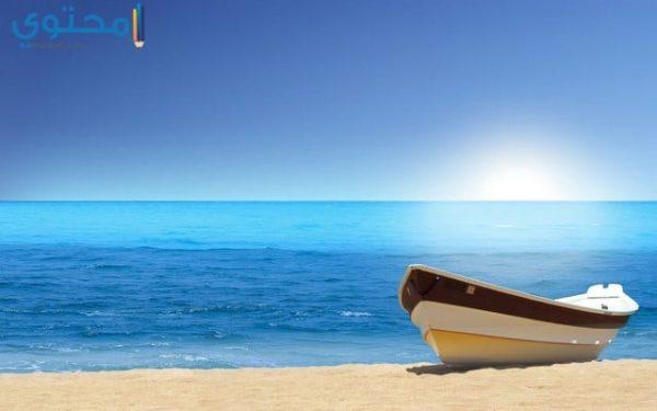 صور بحر جميلة