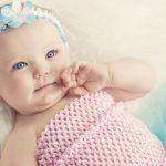 صور بيبى 2019 اجمل الصور اطفال فى العالم