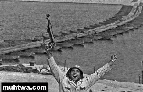 موضوع تعبير عن تحرير سيناء كامل