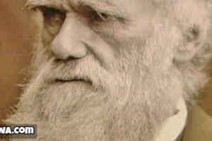 أقوال وحكم تشارلز داروين