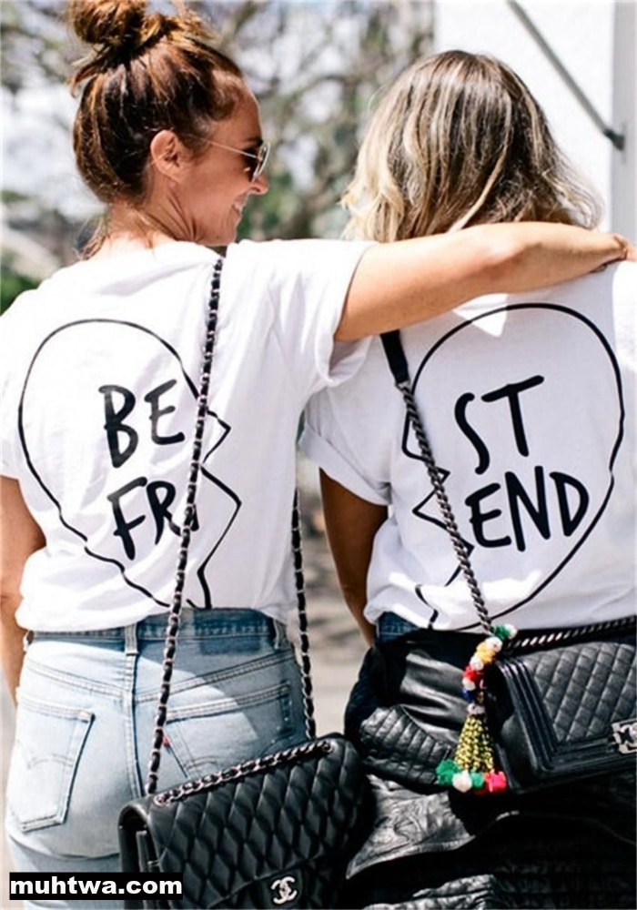 صور حب للأصدقاء 2021