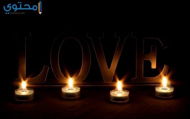 صور ورمزيات حب جديدة