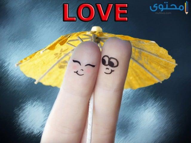 صور رومانسية جديدة