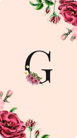 صور حرف G