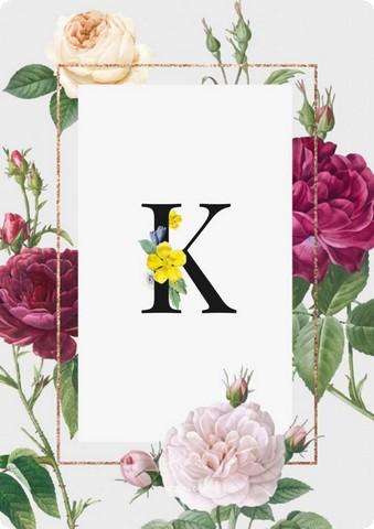 حرف خالد بالانجليزي حروف بالانجليزي مميزة جدا حركات