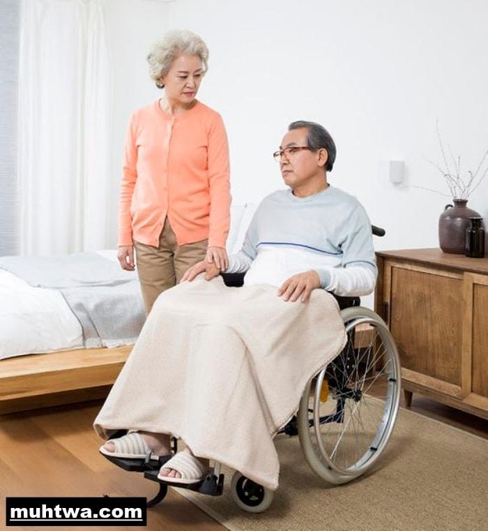 صور ذوي الاحتياجات