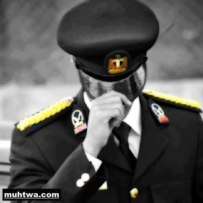 صور رجل الشرطة