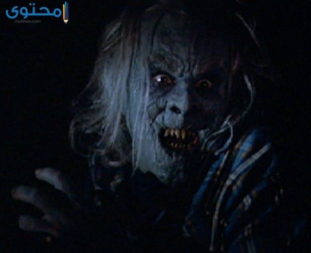 صور مرعبه ومخيفه